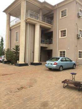 Very Nice 2 Bedroom Flat, Utako, Abuja, Flat for Rent