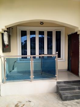 Lovely 3 Bedroom Flat, Ogombo, Ajah, Lagos, Flat for Rent