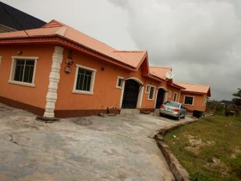a Spacious Mini Flat, Oribanwa, Awoyaya, Ibeju Lekki, Lagos, Mini Flat for Rent
