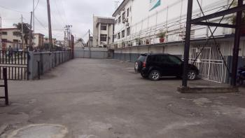 Very Big and Spacious Supermarket/mall, Gra, Apapa, Lagos, Plaza / Complex / Mall for Rent