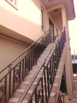 2 Bedroom Well Furnished, Canaan Estate, Ajah, Lagos, Flat for Rent