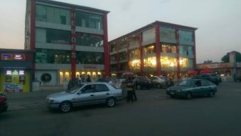 Heroes Plaza, Heroes Plaza, Opp Otis Carpet, Ademola Adetokunbo Road, Wuse 2, Abuja, Plaza / Complex / Mall for Sale