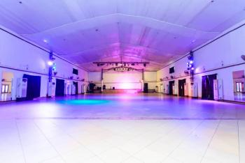 Ben Auto Events Place and Hotels, 17, Oladipupo Fafore St., Santos Layout, Off Akowonjo Roundabout, Akowonjo, Alimosho, Lagos, Hall for Rent