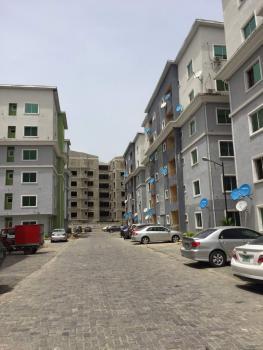 3 Bedroom Flat for Sale, Chisco Road, Ikate Lekki N28m, Lekki Gardens, Lekki, Lagos, Flat for Sale
