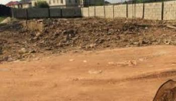 2800 Sqm Land, Parkview, Ikoyi, Lagos, Mixed-use Land Joint Venture