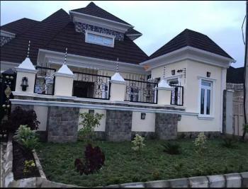 5 Bedroom Duplex, Zone B, Apo, Abuja, Terraced Duplex for Sale