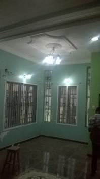 Modern and Portable 2 Bedroom En Suite Apartment, Off Love All, Ikosi, Ketu, Lagos, Flat for Rent