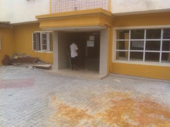 Serviced 2 Bedroom Flat, Off Toyin Street, Allen, Ikeja, Lagos, Flat for Rent