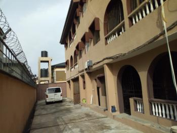 a Standard Room in a Flat, Osapa, Lekki, Lagos, Self Contained (studio) Flat for Rent