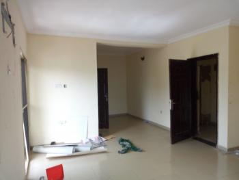 a Spacious Self Con, Idado, Lekki, Lagos, Self Contained (studio) Flat for Rent