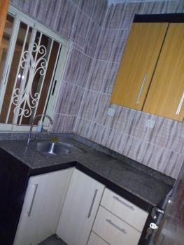a Nicely Built and Cozy Mini Flat, Behind Shoprite, Agungi, Lekki, Lagos, Mini Flat for Rent
