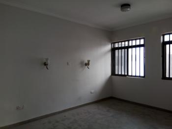 a Nicely Built and Cozy Self Con with Kitchen, Lekki Phase 1, Lekki, Lagos, Self Contained (studio) Flat for Rent