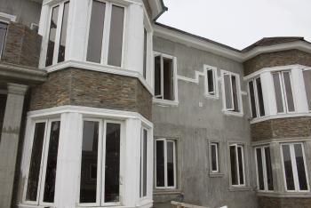 Modern 2 Bedrooms Flat, Abraham Adesanya Estate, Ajah, Lagos, Flat for Rent