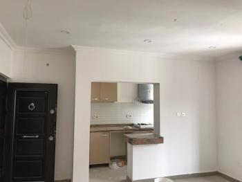 Luxury Studio Apartment, U3 Estate, Lekki Phase 1, Lekki, Lagos, Self Contained (studio) Flat for Rent