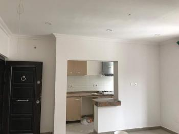 Luxury One Bedroom Apartment, U3 Estate, Lekki Phase 1, Lekki, Lagos, Mini Flat for Rent