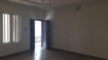 Brand New and Superbly Finished 2 Bedroom Apartment, Owode, Ajah, Lagos, Flat for Rent