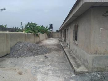 Lovely Newly Built Bungalow, Odogunyan, Ikorodu, Lagos, Detached Bungalow for Sale