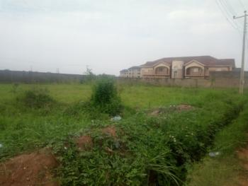 Accessible Residential Lands with C of O in Isheri North Gra Berger Lagos for 6m, Opic, Isheri North, Lagos, Residential Land for Sale