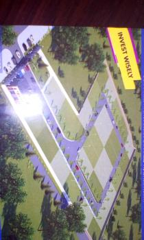 Firm Residential Lands, Along Channels Avenue, Opic, Isheri North, Lagos, Residential Land for Sale