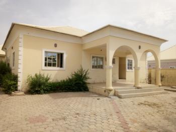 1 Bedroom Flat Boys Quarter, Kafe District, Gwarinpa, Abuja, Mini Flat for Rent
