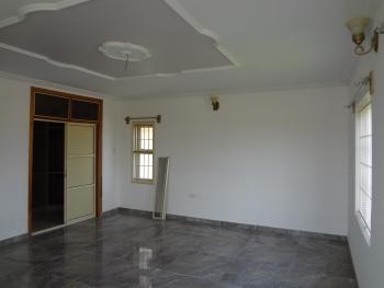 3 Bedroom Exquisite Duplex, Behind Enadeb Filling Station, Opp Oakview Estate, Ologolo, Lekki, Lagos, Semi-detached Duplex for Rent