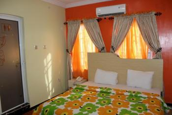 Hotel Lodging, Itire-ikate, Surulere, Lagos, Hotel / Guest House Short Let