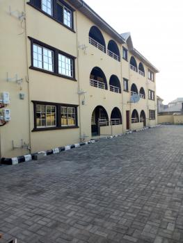 Luxury 3 Bedroom Flat, Royal Palm Will, Badore, Ajah, Lagos, Flat for Rent