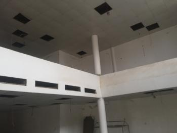 a Very Big Office Space, Gwarinpa Estate, Gwarinpa, Abuja, Office Space for Rent