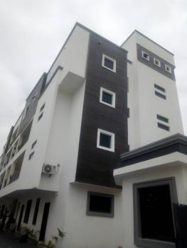a Room and Parlour with Fitted Kitchen, Ikate Elegushi, Lekki, Lagos, Mini Flat for Sale