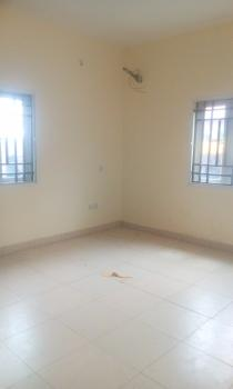 Lovely Self Contained Upstairs, Shoprite, Osapa, Lekki, Lagos, Self Contained (studio) Flat for Rent