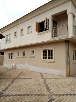 Luxury 3 Bedroom Flat, Ogba, Ojodu, Lagos, Flat for Rent