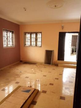 Nice 2 Bedroom Flat, Ojodu Berger, Ojodu, Lagos, Flat for Rent