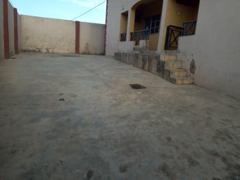 Spacious 3 Bedroom Flat, Ibafo, Ogun, Flat for Rent