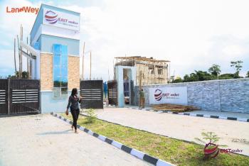 East Amber Estate, Lekki,  Lagos, East Amber Estate, Abijo, Lekki, Lagos, Mixed-use Land for Sale