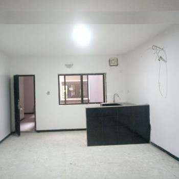 Charming 2 Rooms Mini Flat Lekki Phase  1 for N1.6m, Lekki Phase 1, Lekki Phase 1, Lekki, Lagos, Mini Flat for Rent