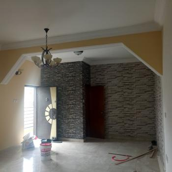 Luxury Serviced Charming 2 Bedroom Apartment with Swimming Pool and Gym, Idado, Lekki, Lagos, Flat for Rent