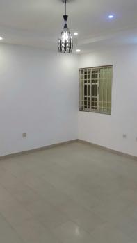 Descent Mini Flat, Omoreinre Johnson, Lekki Phase 1, Lekki, Lagos, Mini Flat for Rent