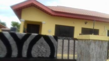 a Bungalow of 2 Bedroom, Ipaja Street, Bariga, Shomolu, Lagos, Detached Bungalow for Rent