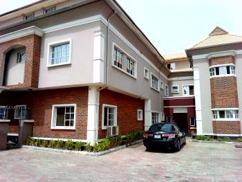 2 Units of 1 Bedroom Mini Flat, Lekki Phase 1, Lekki, Lagos, Mini Flat for Rent