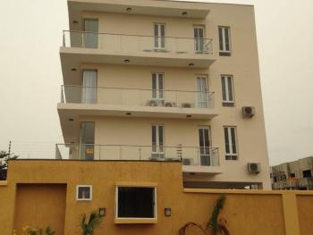 Premium Luxury Brand New 3 Bedroom Flat, Banana Island, Ikoyi, Lagos, Flat for Sale