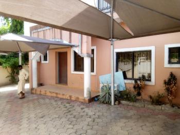 4 Bedroom Duplex + 2 Room Bq, Gwarinpa Estate, Gwarinpa, Abuja, Detached Duplex for Rent