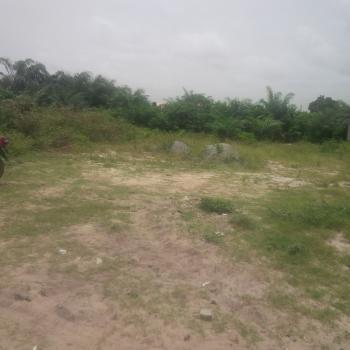 Lovely Full Plot of Land, Bogije, Ibeju Lekki, Lagos, Residential Land for Sale