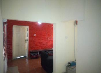 Partly Furnished Mini Flat, Lekki Phase 1, Lekki, Lagos, Mini Flat for Rent
