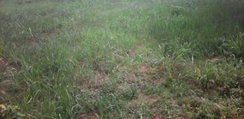 3190sqm Bare Land for Jv @kuramo Close Old Ikoyi.call 09properties for More Details 08142625442, Kuramo Close, Old Ikoyi, Ikoyi, Lagos, Residential Land Joint Venture