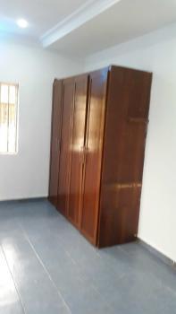 Decent Studio Flat, Omoreinre Johnson, Lekki Phase 1, Lekki, Lagos, Self Contained (studio) Flat for Rent