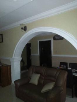 4 Bedroom Bungalow, Ishaga, Ijaiye, Lagos, Detached Bungalow for Sale