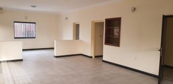4 Bedroom Apartment with Spacious Rooms, Off Adebayo Doherty, Lekki Phase 1, Lekki, Lagos, Flat for Rent