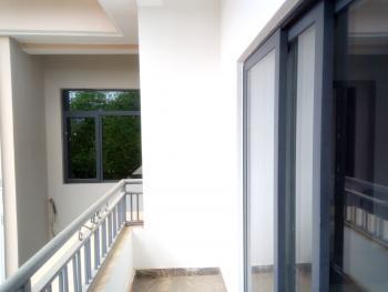 2 Bedroom Flat, Jahi, Abuja, House for Rent