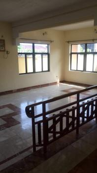 6 Bedrooms House, Off Admiralty Road, Lekki Phase 1, Lekki, Lagos, Semi-detached Duplex for Rent