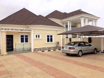 Luxury 3 Bedroom Bungalow, Kolapo Ishola Gra, Ibadan, Oyo, Detached Bungalow for Sale